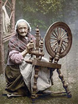 Spinning-Spinner.jpg