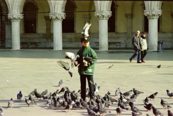 Venezia3.jpg