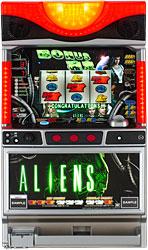 aliens2.jpg