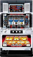 max448.jpg