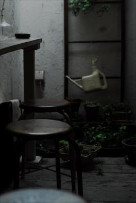 DSC_0479 cafe