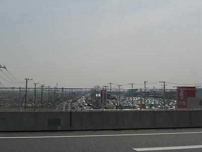 2006.06.16 007