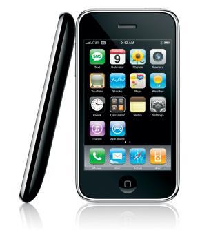 iphone3g2.jpg