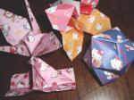 6.23_origami.jpg