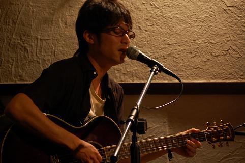 藤井ひろし