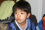 IMG_0005_convert_20080228213620.jpg