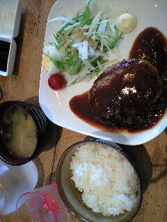 20080430sakuralunchi.jpg