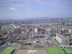 20080719umeda.jpg