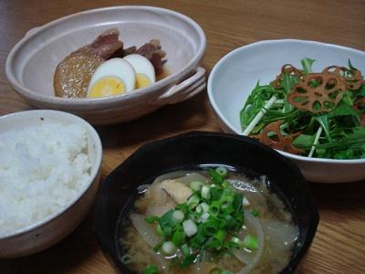 dinner20080420020002.jpg