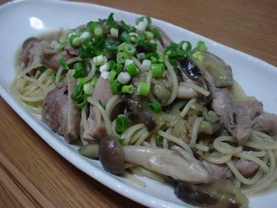 dinner20080426010004.jpg