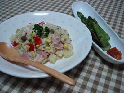dinner20080429010001.jpg