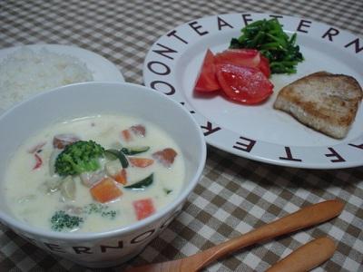 dinner20080510010001.jpg