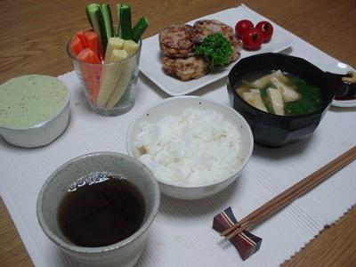 dinner20080511010001.jpg