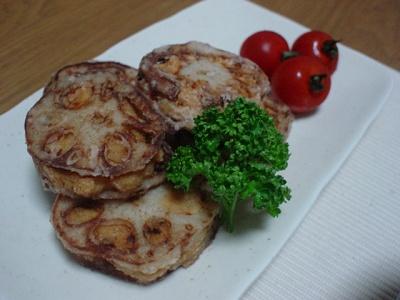 dinner20080511020002.jpg
