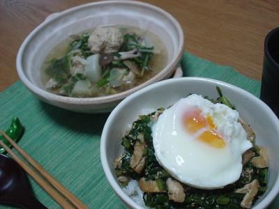 dinner20080515010001.jpg