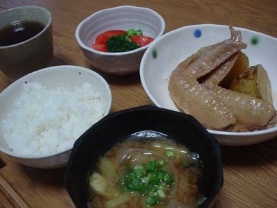 dinner20080517010001.jpg