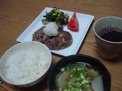 dinner20080520010001.jpg