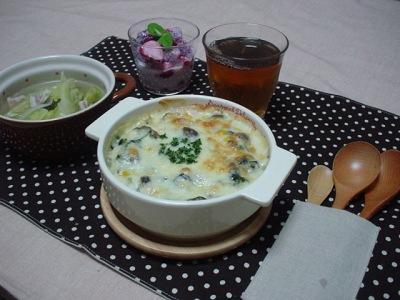 dinner20080522010002.jpg