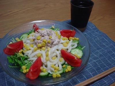 dinner20080523010001.jpg