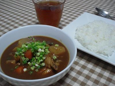 dinner20080524010001.jpg