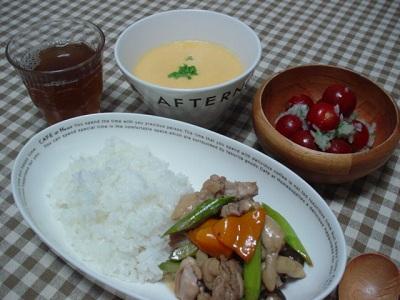 dinner20080610010001.jpg
