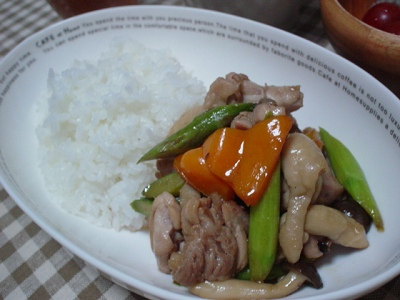 dinner20080610020002.jpg