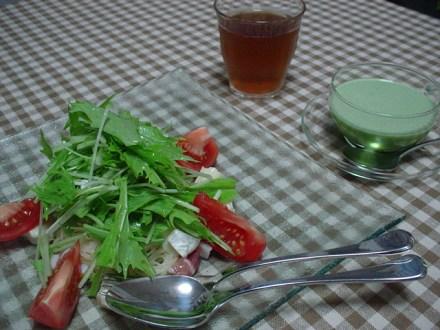 dinner20080618010001.jpg