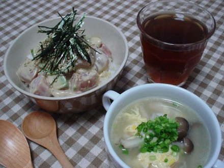 dinner20080623010001.jpg