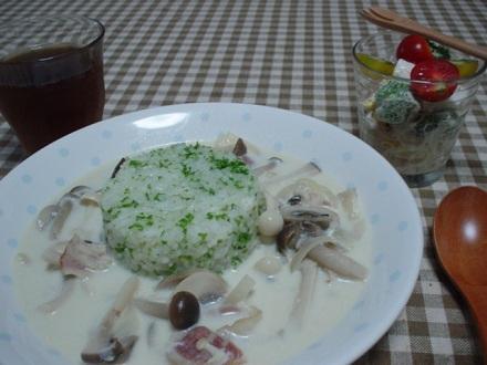 dinner20080624010004.jpg