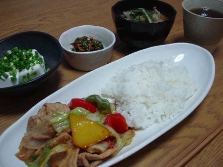 dinner20080625010001.jpg
