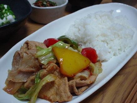 dinner20080625020002.jpg