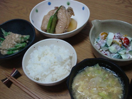 dinner20080627010001.jpg
