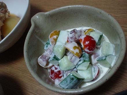 dinner20080627040001.jpg