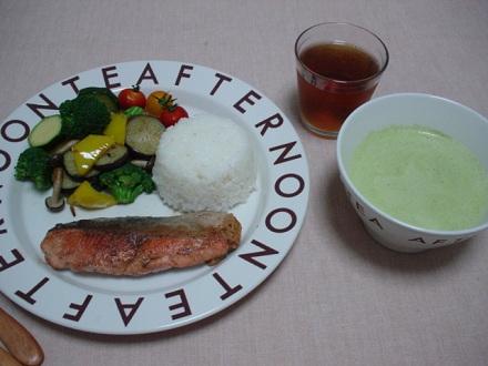 dinner20080630010001.jpg
