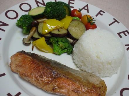 dinner20080630020002.jpg