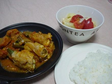 dinner20080707010001.jpg