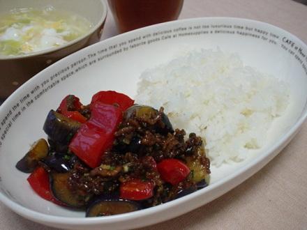 dinner20080710010001.jpg