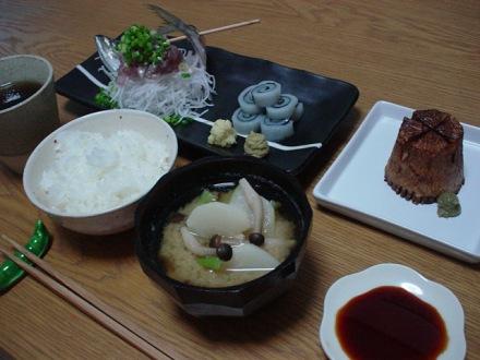 dinner20080711010001.jpg