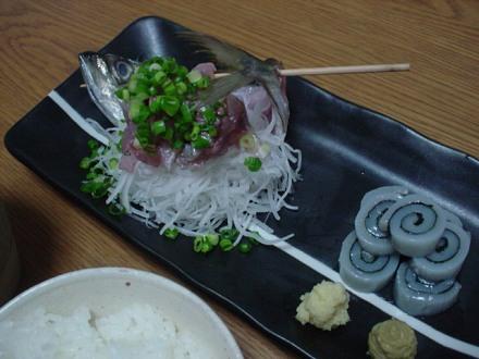 dinner20080711020002.jpg