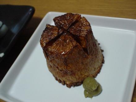 dinner20080711040004.jpg
