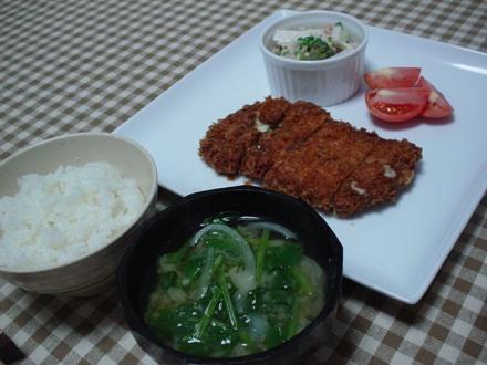dinner20080714010001.jpg