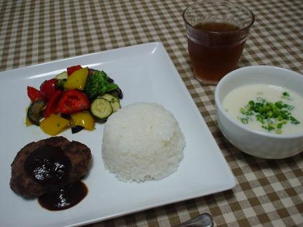 dinner20080715000001.jpg