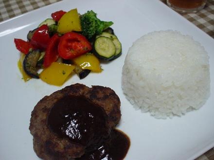 dinner20080715010002.jpg