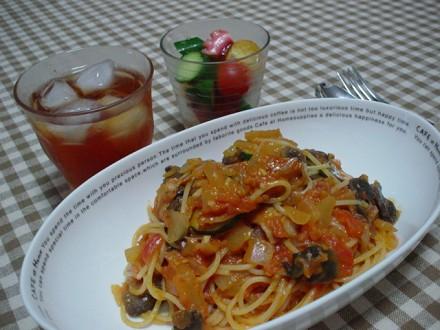dinner20080726020002.jpg