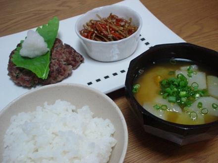 dinner20080727010001.jpg