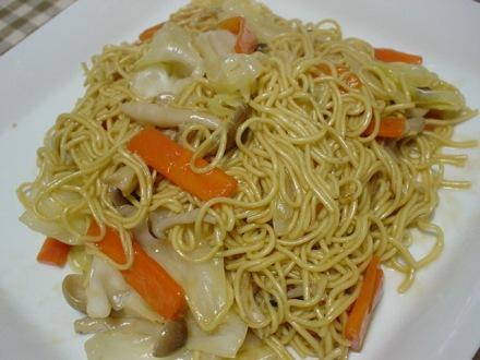 dinner20080731010001.jpg