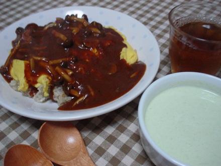 dinner20080805020001.jpg
