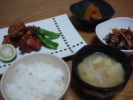dinner20080806010001.jpg