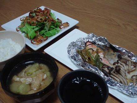 dinner20080811010001.jpg