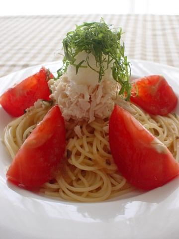 lunch20080713010001.jpg